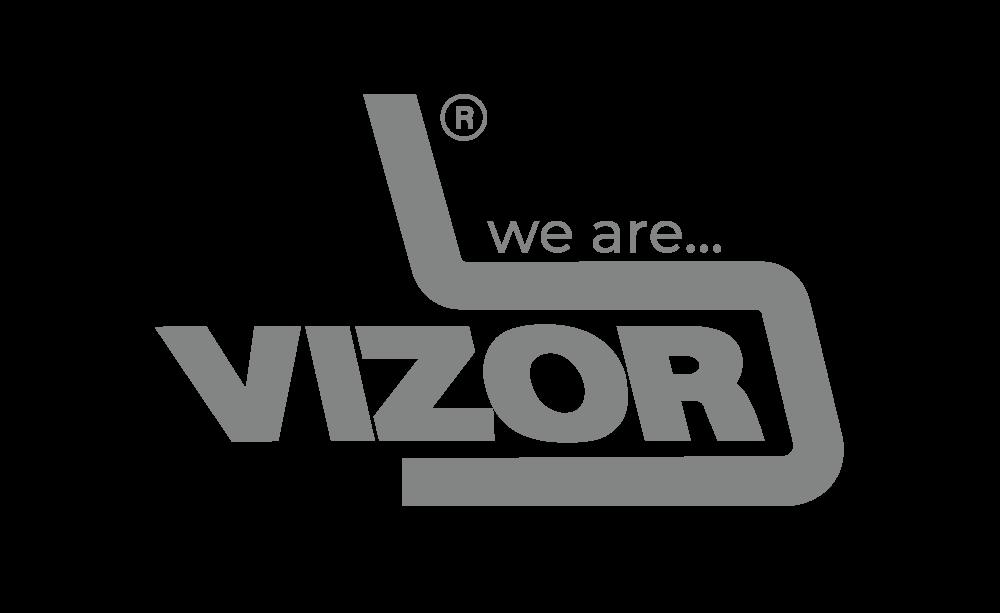 logo_vizor
